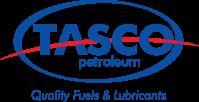 TASCO petroleum